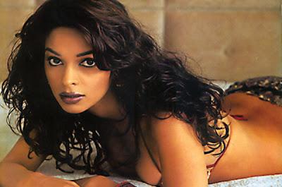 india sex report 2008