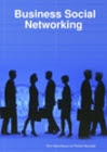 Business Social Networking 2.0