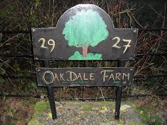 The Oakdale