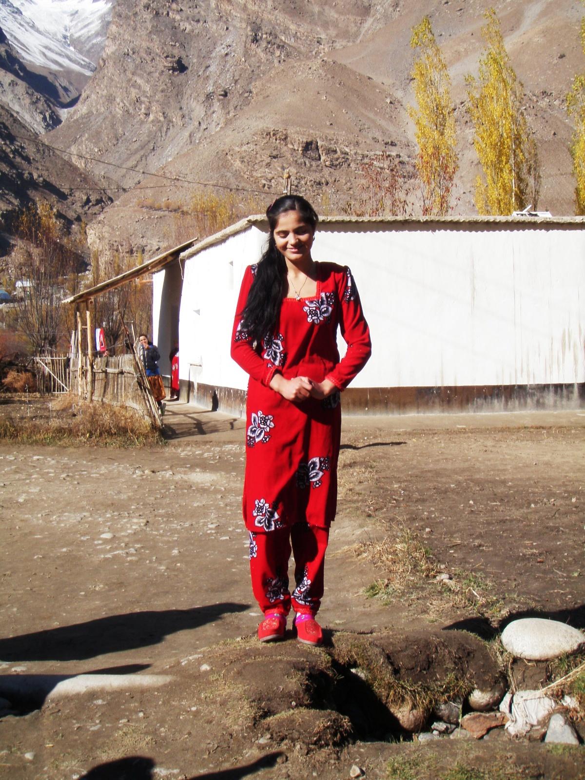 Таджикский мола секс 14 фотография