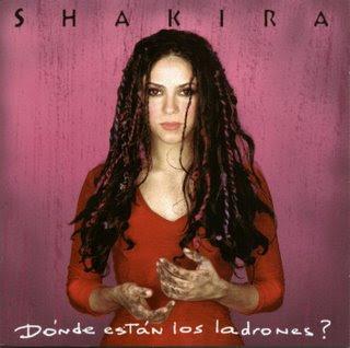 external image Shakira-Donde_Estan_Los_Ladrones-Frontal.jpg
