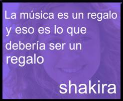 shakirafanatic.blogspot.com