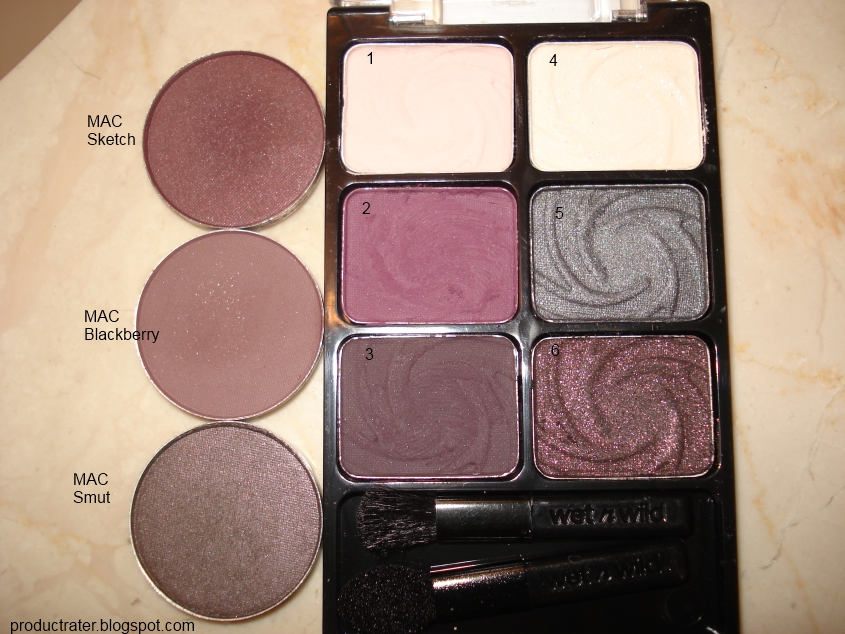 mac sketch eyeshadow dupe -#main