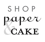 Shop at the P&C Printable Partyware Store!