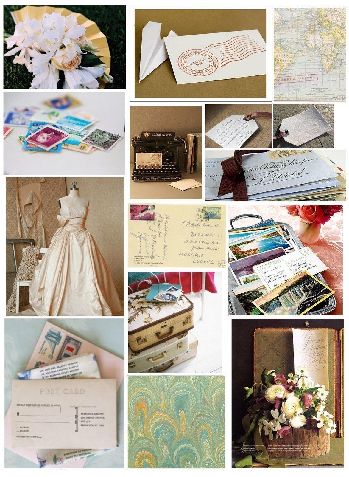 [invitation_inspiration.jpg]