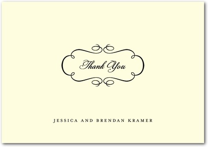 To welcome back Wedding Paper Divas as a sponsor on Victoria with Roses