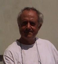 Josep Vilà i Teixidó