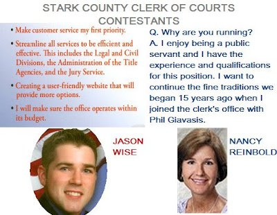 Read more on Tag/tag/tag/tag/milwaukee county clerk of circuit courts