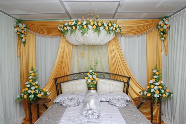 bilik+set+bilik+kamar+beradu+hiasan+bilik+meja+makan+pengantin+meja