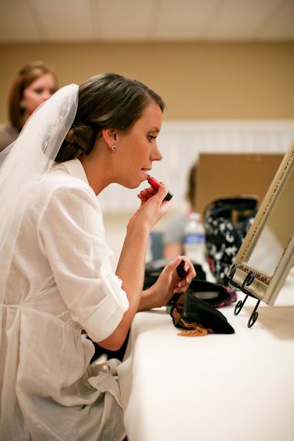 Stapleton Wedding www.adorbymelissa.com