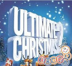 Ultimate Christmas Wallpaper For Desktops