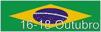 Ronda 16 - Brasil, Interlagos