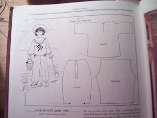 Modest Clothing! Sew your own modest dresses, women's clothing