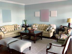 3 hal penting dalam menata ruang tamu jual furniture