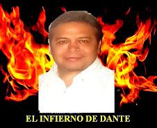 EL INFIERNO 2009