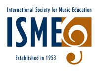 Official ISME News Blog