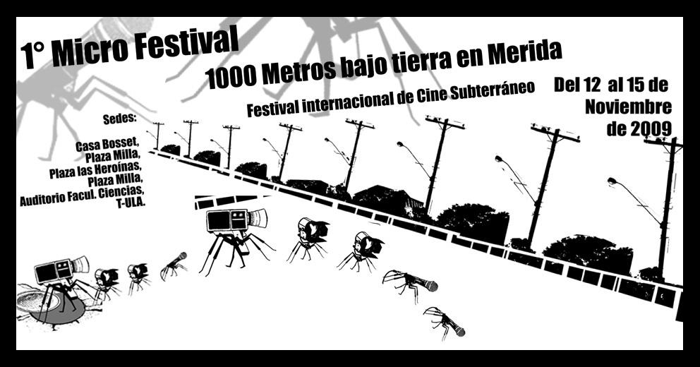 Argentina1000metros