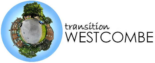 Transition Westcombe