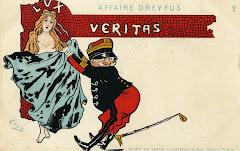 ENZO (Affair Dreyfus )