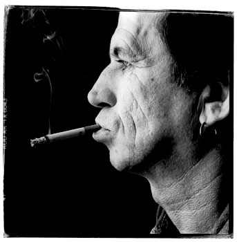 Keith Richards Photos 1970s on Keith Richards Young 20101best Pic 2011 News