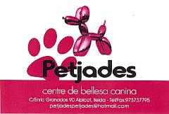 PETJADES
