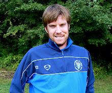 Coach David O'Neill