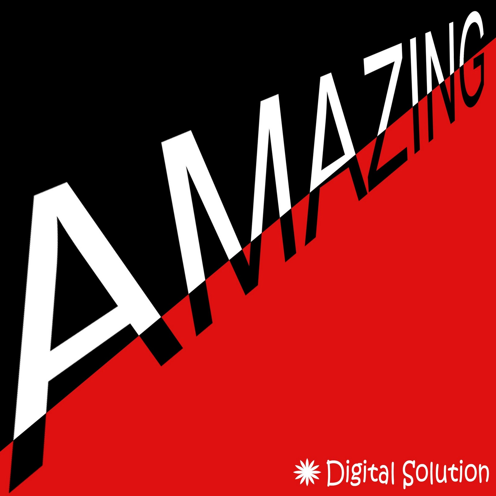 kami melayani anda dalam bidang desain grafis disini kami menyediakan
