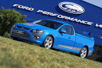 08 FPV Falcon Super Pursuit