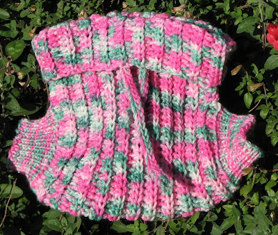 Patterns: Lion Brand Yarn Company