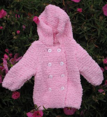 Knitting Patterns Patons : PATONS POWDER PUFF BABY KNITTING PATTERNS   FREE KNITTING PATTERNS