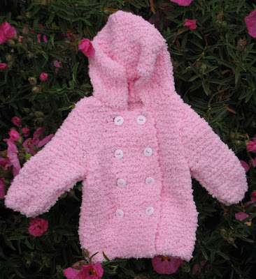 Patons Powder Puff Baby Knitting Patterns Free Knitting Patterns