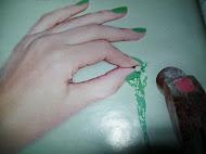 Unhas e Esmaltes!!!!Adooro pintar as unhas então nesse espaço vou mostrar cores e novidades!!