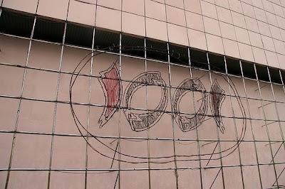 Jakarta100 Bars http://pppics.com/domain/jakarta100bars.com/