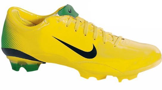 Championes Nike (Mercuriales)