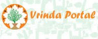 Todas las noticias de Vrinda