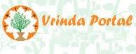 Todas las noticias de Vrinda