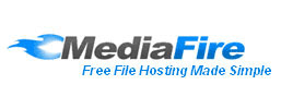  &quot;   mediafire-logo.jpg