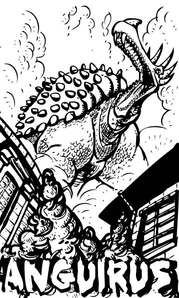 [Image: G_A_Anguirus_Cleaned.jpg]