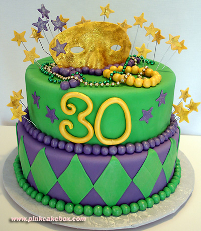 funny birthday cakes for men. FUNNY 30TH BIRTHDAY CAKES FOR