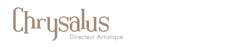 Chrysalus