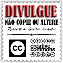 REGISTRO CREATIVE COMMONS