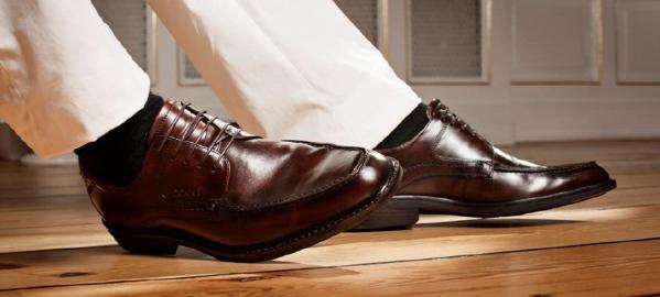 Ecco (Экко) каталог обуви 2014 - 2015, магазины, официальный сайт Ecco