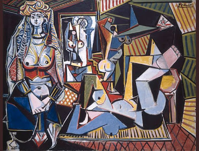 picasso paintings images. picasso paintings of women.
