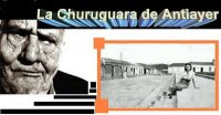 La Churuguara de Antiayer