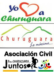 CHURUGUARA