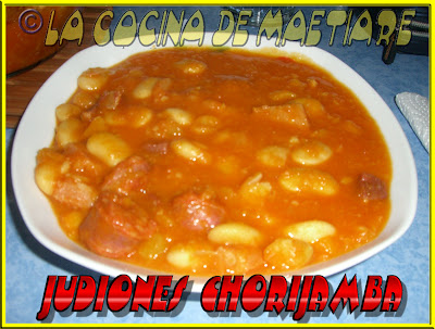Judiones Chorijamba CIMG8696