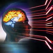 Exelente Metodo Silva Para Mejorar Su Estado Mental