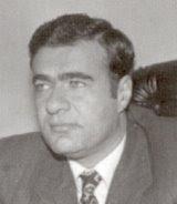 Γεώργιος Γεωργαλάς