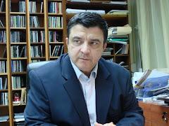 Δημοσθένης Λιακόπουλος