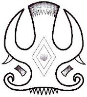 Logo Universitas Tadulako